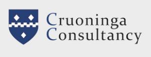 Cruoninga Consultancy